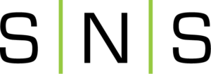 Signature Nail Systems (SNS) polish and dipping powder